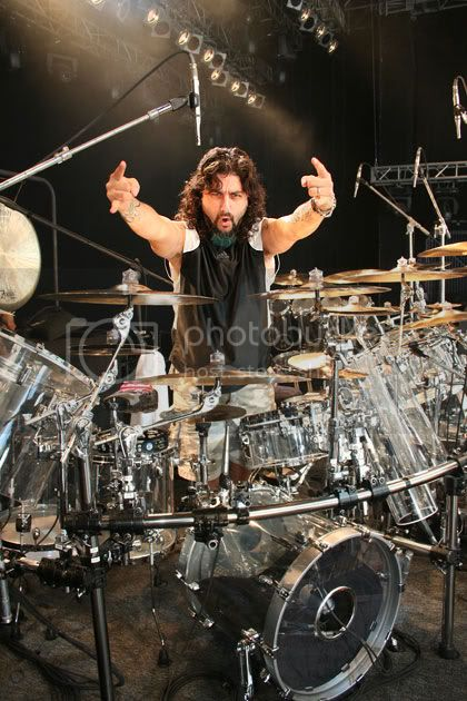 mikeportnoy2.jpg mike portnoy image by hidayat_gb