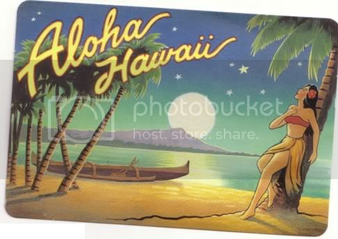ALOHA