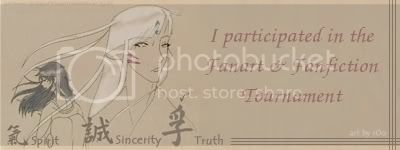 FanfictionFanartTournamentParticipationBanner