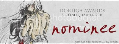 2010SecondQuarterNomineeBanner