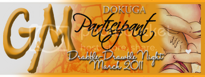 GMDDNParticipationBanner3-13-11