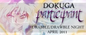 DDNParticipationBannerApril2011