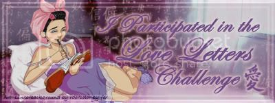 LoveLettersToChallengeParticipationBanner