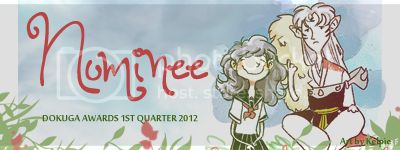 1stQuarter2012NomineeBanner