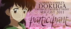 DDNParticipationBannerAugust2011