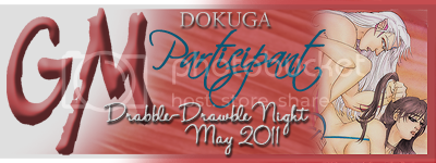 GMDDNParticipationBanner05-11