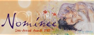 SemiAnnualNomineeBanner2012