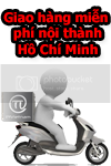  photo Giao Hang mien phi may tinh bang